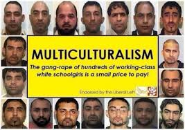 Multiculturalism_The_rape_of_white_girls_is_a_small_price_to_pay.jpg